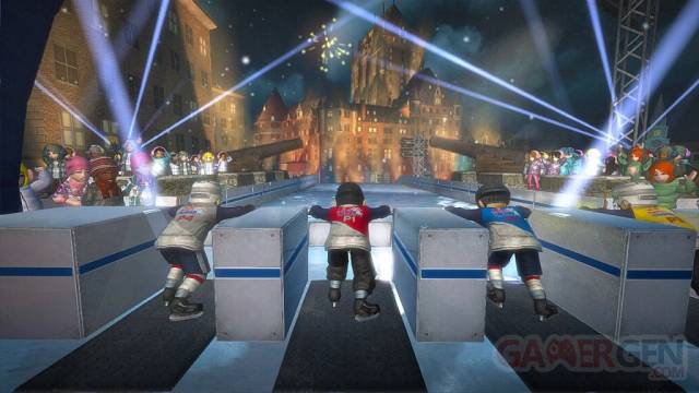 red-bull-crashed-ice-kinect_02