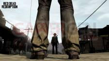 red dead_010
