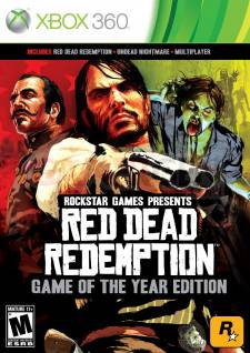 Red-dead-goty-360