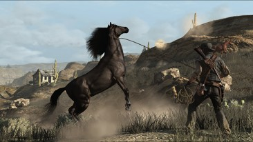 red_dead_redemption_30032010_01