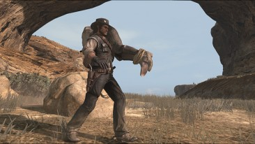 red_dead_redemption_30032010_02