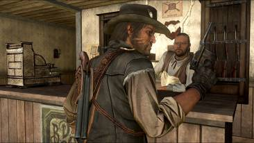 red_dead_redemption_30032010_03