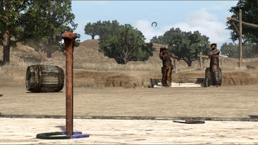 red_dead_redemption_30032010_05
