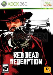 red_dead_redemption 957922_119989_front