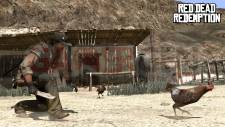Red-Dead-Redemption_chasse-8