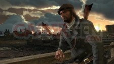 Red-Dead-Redemption_Hunting-Trading-2