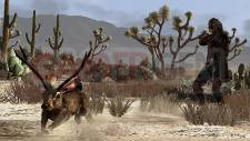 Red-Dead-Redemption_Hunting-Trading-4