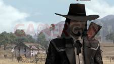 Red-Dead-Redemption_Legends-and-Killers-3