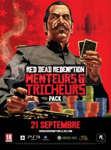 Red-Dead-Redemption-Menteurs-Tricheurs_1