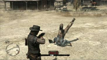 red-dead-redemption-ps3-xbox-screenshot-capture-_54