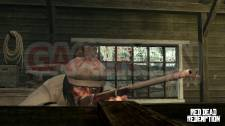 red_dead_redemption_screenshots_05