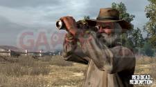 red_dead_redemption_screenshots_06