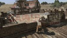 Red-Dead-Redemption-Territoire_1