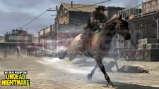 Red-Dead-Redemption-Undead-Nightmare_11