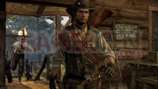 Red-Dead-Redemption-Undead-Nightmare_15