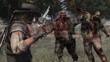 Red-Dead-Redemption-Undead-Nightmare_18