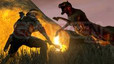 Red-Dead-Redemption-Undead-Nightmare_1
