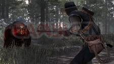 Red-Dead-Redemption-Undead-Nightmare_4