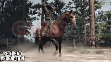 Red-Dead-Redemption_west-elizabeth-13