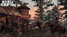 Red-Dead-Redemption_west-elizabeth-15