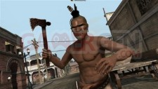 red-dead-redemption-xbox-360 (2)