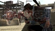 red-dead-redemption-xbox-360 (8)