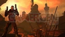 Red-Faction-Armageddon_08-04-2011_screenshot-1 (7)
