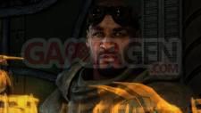 Red-Faction-Armageddon_08-04-2011_screenshot-1