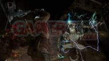 Red-Faction-Armaggedon_10-03-2011_screenshot-10