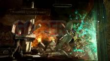 Red-Faction-Armaggedon_10-03-2011_screenshot-12