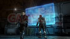Red-Faction-Armaggedon_10-03-2011_screenshot-15
