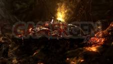 Red-Faction-Armaggedon_10-03-2011_screenshot-2