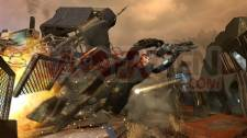Red-Faction-Armaggedon_10-03-2011_screenshot-5