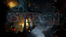 Red-Faction-Armaggedon_10-03-2011_screenshot-6