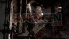 Red-Faction-Armaggedon_10-03-2011_screenshot-7
