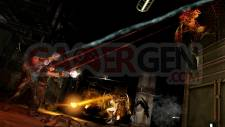 Red-Faction-Armaggedon_16-04-2011_screenshot-1