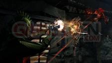 Red-Faction-Armaggedon_16-04-2011_screenshot-3