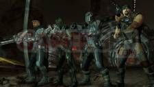 Red-Faction-Armaggedon_16-04-2011_screenshot-4