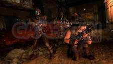 Red-Faction-Armaggedon_16-04-2011_screenshot-5
