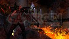 Red-Faction-Armaggedon_17