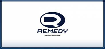 remedy-games1