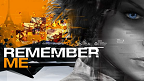 Remember-Me_14-08-2012_head-1