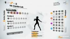remember-me-screenshot-020
