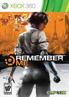 remember-me360