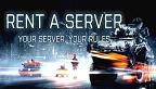rent_server_battlefield_3