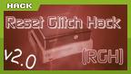 resetglitchhack2.0vignette_0090005200074843