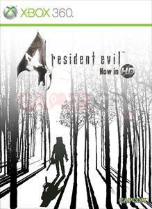 resident evil 4-001