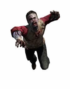 Resident-Evil-6_04-06-2012_art (10)
