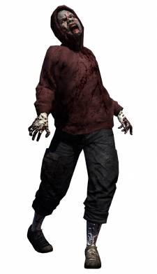 Resident-Evil-6_04-06-2012_art (11)