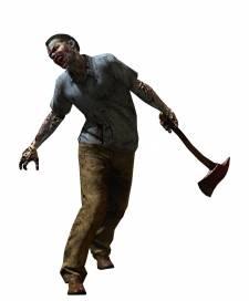 Resident-Evil-6_04-06-2012_art (12)